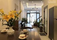 Cho thuê mặt phố Ngụy Như Kon Tum, Thanh Xuân; 70m2, MT 6.5m, thuê 90tr/th, bán 26.8 tỷ