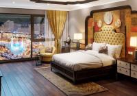 Boutique hotel Grand World, minihotel Phú Quốc, mở bán dãy cuối cùng giá CĐT, chiết khấu 500tr
