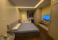 Lung linh là mua luôn, vị trí tốt, full nội thất, giá mềm, Minh Khai - Kim Ngưu 30m2, chỉ 3tỷ4