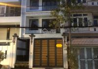 Bán nhà: 50, đường 1A, Phường Bình Trị Đông B, Bình Tân, Hồ Chí Minh mức giá: 21.5 tỷ DT: 6 x 21m