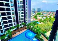 Cần tiền bán gấp căn hộ trả góp, nhận nhà ngay, không chênh, Opal Boulevard Phạm Văn Đồng