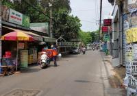 Bán CHDV 5 lầu Nguyễn Văn Lượng, HXT, ngang 6.5m, 18 phòng, kinh doanh tốt, 17 tỷ