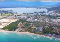 Bán nền biệt thự D16-24 Golden Bay hướng Đông Bắc, giá chỉ 17.5 triệu/m2