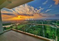Thanh toán 1,2tỷ sở hữu ngay căn hộ VIP số lượng có hạn tại Ecopark, LH 0328920737(Zalo)