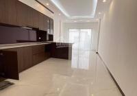 Bán nhà siêu vip giá rẻ phố Phú Diễn, Quận Bắc Từ Liêm 65m2 7 tầng ô tô kinh doanh