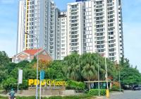 Cần bán căn hộ Him Lam Phú Đông 67m2 (2PN 2WC), Giá 2tỷ440. LH Đoàn Trâm 0902.693.715