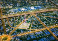 Đầu tư Century City - Sân Bay Quốc Tế Long Thành cam kết lợi nhuận 18% sau 12 tháng 0971687978