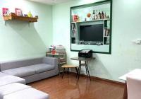 Bán căn hộ 45m2 HH4C Linh Đàm, giá tốt nhất đẹp nhất lúc này, nhanh tay để sở hữu ngay