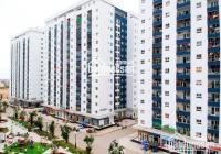 Cắt lỗ đất liền kề Thanh Hà B1.1 đầu tư siêu rẻ, sinh lời cực cao 0966923736