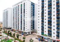 Quá sốc bán đất liền kề Thanh Hà B2.1 giá rẻ nhất lịch sử. 0966923736