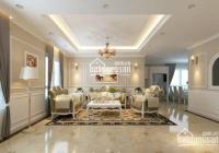 Sunwah Pearl - cho thuê 2PN + , nội thất sang trọng - view hồ bơi và sông Sài Gòn cực đẹp
