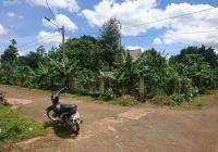 Cần bán lô đất rất đẹp 12x51m 2MT hẻm Nguyễn Xuân Nguyên, xã Ea Tu