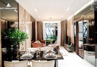 Do chuyển công tác nên cần bán lại căn hộ Opal Skyline giá CĐT vị trí trung tâm Lái Thiêu nổi tiếng