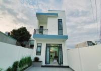 Chính chủ bán nhà mới Phú Mỹ TDM mới xây rẻ nhất thị trường chỉ 3,1 tỷ