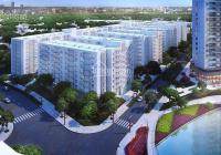 Cho thuê căn hộ Mizuki Park, Nguyễn Văn Linh. Khu đô thị người Nhật chọn đầu tư, 0906612993