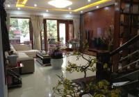 Nhà đẹp Xuân La - lô góc - 2 mặt ô tô - chính chủ 72m2 x 5 tầng sổ đỏ - kinh doanh tốt, giá 8tỷ3