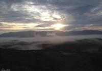 Bán đất view cực đẹp như hình, view như săn mây đón gió, chốn bồng lai tiên cảnh