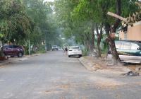 Cần bán gấp đất khu tái định cư tại thị trấn Long Điền, tỉnh BR-VT