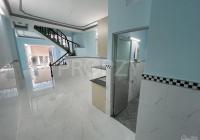 Bán Gấp Nhà Giá Rẻ Gò Vấp, Nguyễn Oanh, Phường 17, 4m x 14m, 1 Trệt 1 Lầu, Công Lý 0932114799