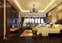 Vingroup hỗ trợ vay 100% căn Boutique Hotel Phú Quốc, ân hạn 24 tháng, nhận nhà kinh doanh ngay