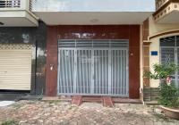 Cho thuê nhà KĐT mới Văn Quán, Hà Đông DT 72.5m2 x 4 tầng, mt 7m, giá 20tr/th. Chính chủ 0988608205