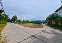 Bán đất Vĩnh Trung, Nha Trang, Khánh Hòa. Vị trí đắc địa