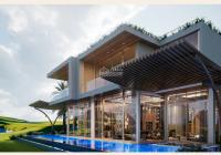 Biệt thự sân golf villas PGA Novaworld Phan Thiết