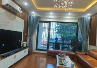 Hàng hiếm phố Ngọc Khánh - Ba Đình DT 39m2 x 5T, giá chỉ 5.25 tỷ, 0978 898285