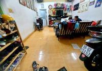 Bán nhà mặt tiền HXT thông, Bùi Quang Là, Phường 12, Gò Vấp, C4, 78 m2 x4m, 4.6 tỷ