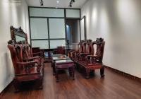 Kinh doanh, ô tô, phân lô, thích hợp cho thuê văn phòng tại Đào Tấn, 63m2, 5 tầng nhỉnh 17 tỷ