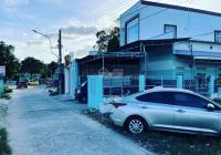 Bán khu nhà trọ 7 phòng - Mỹ Ca, TP Cam Ranh