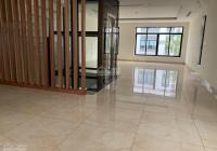 Cho thuê nhà liền kề Vinhomes Gardenia 95m2, 5 tầng 6m MT nhà đẹp, thang máy, liên hệ 0866936198