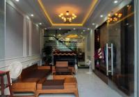 Nhà mới Đông Khê 2 full nội thất