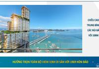 The Platinum - Sun Marina Town đã có thông tin chính thức! LH 0936588239 để booking căn đẹp