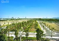 Bán gấp biệt thự, liền kề Louis City Hoàng Mai - thiết kế tân cổ điển số 1 Hà Nội giá từ 130tr/m2