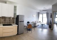 Để sở hữu 1 căn hộ Ecopark 2PN 1VS view trọn vẹn hồ thiên nga chỉ với giá 1tỷ640tr, LH: 0967795988