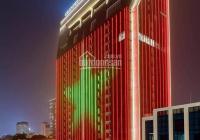 Chiết khấu lên tới 1 tỷ khi mua chung cư Grandeur Palace Giảng Võ nhận nhà ở ngay LH 0969308392