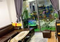 Bán căn hộ 1PN The Two Gamuda, view The Zen Gamuda giá 1,35 tỷ. Liên hệ ngay để mua được giá tốt