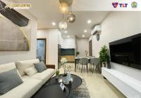 Legacy Central - căn hộ cao cấp giá chỉ từ 900 triệu/căn