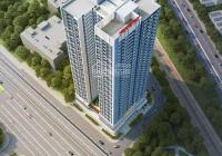 Bán chung cư Hoàng Huy Grand Tower Sở Dầu căn góc đẹp giá gốc giai đoạn 1. LH: 0784.158.999