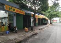 Bán nhà số 192/30, đường Nguyễn Oanh, Phường 17, quận Gò Vấp, TPHCM