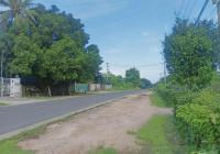 Bán đất giá rẻ full thổ cư cách đường Đồng Bà Thìn - Suối Cát 100m Cam Lâm Khánh Hòa. LH 0969193464