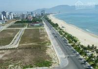 Thị trường tốt lại, người người mua đất giá rẻ tại Đà Nẵng, liên hệ: 0905 789 970