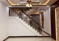 Cần tiền bán gấp căn nhà kinh doanh Lũng Đông. Diện tích: 48m2 x 4 tầng, hướng: Bắc
