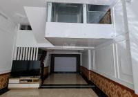 Bán nhà mặt phố, 69m2, Thiên Hiền, Nam Từ Liêm, giá 17,49 tỷ: Yennkiet61