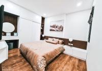 Căn ngoại giao Rose Town, Hoàng Mai, chiết khấu tới 150tr, 0961491566