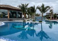Sở hữu liền kề tại trung tâm thành phố Nha Trang chỉ từ 30 triệu/m2