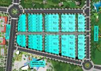 Hot! Quỹ căn biệt thự Khai Sơn Hill vị trí đẹp, giá hợp lý nhất thị trường. LH: 0989386638