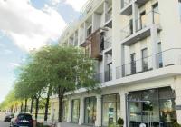 Chính chủ bán căn shophouse 99m2 giá 22,5 tỷ tại The Manor