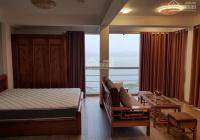 Mặt Hồ Tây, lô góc, vỉa hè, gara, kinh doanh: 48m2, 5 tầng, MT 5.8m